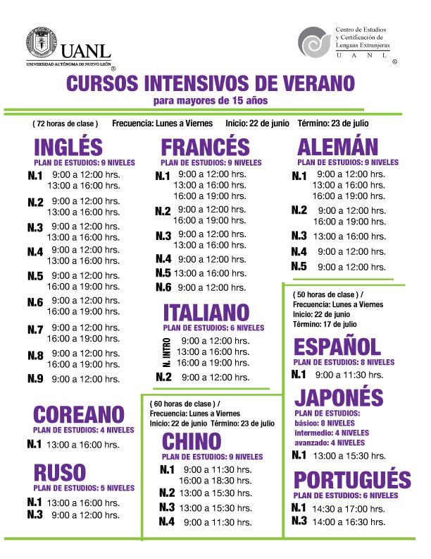 VERANO-cursos-idiomasv3
