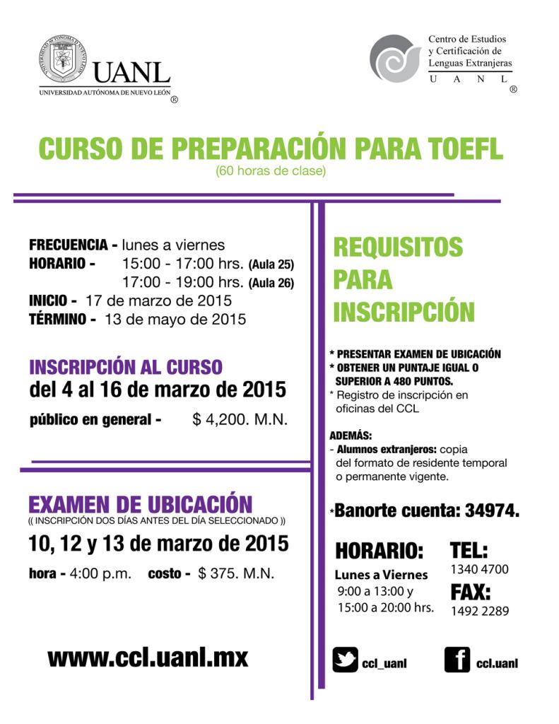 web TOEFLmar2015