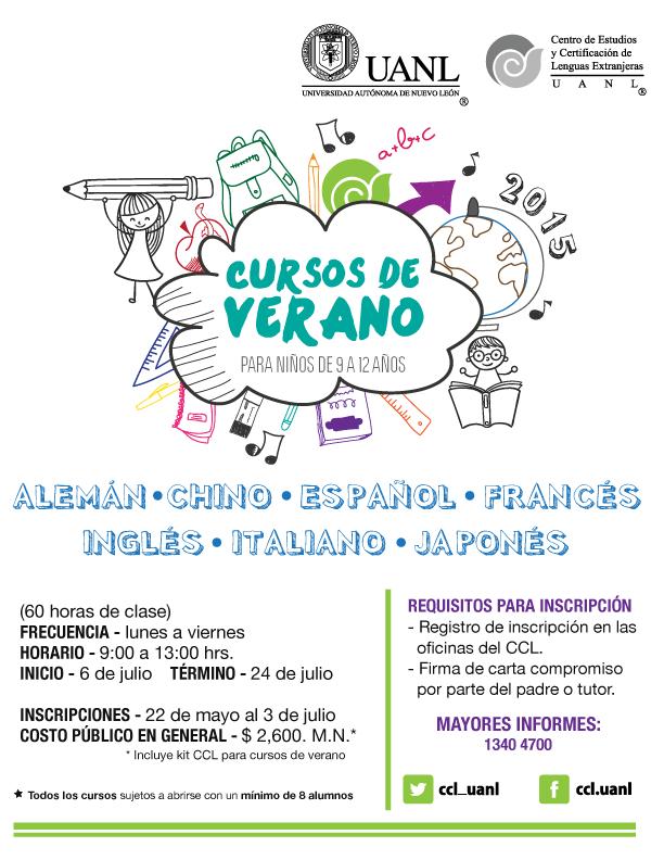 VERANO-ninios-web2015
