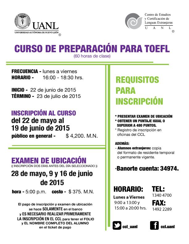 VERANO-preparacion-TOEFL
