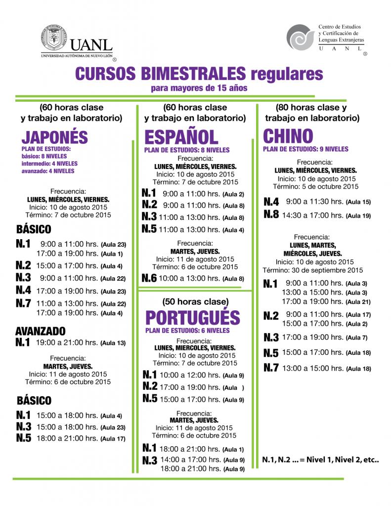 cursos bim regular v3-AGO2015