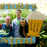 oktoberfestival10