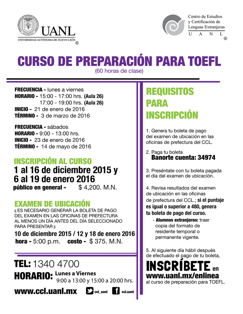 WEB-TOEFL ENE2016