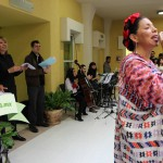 cantos navideños CCL2015-26