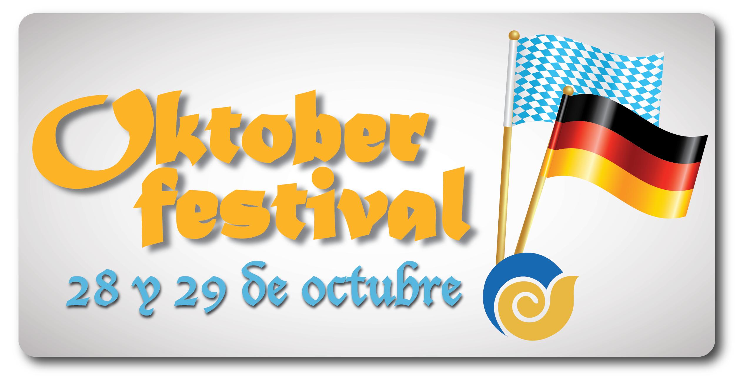 boton-oktober-festival-2016