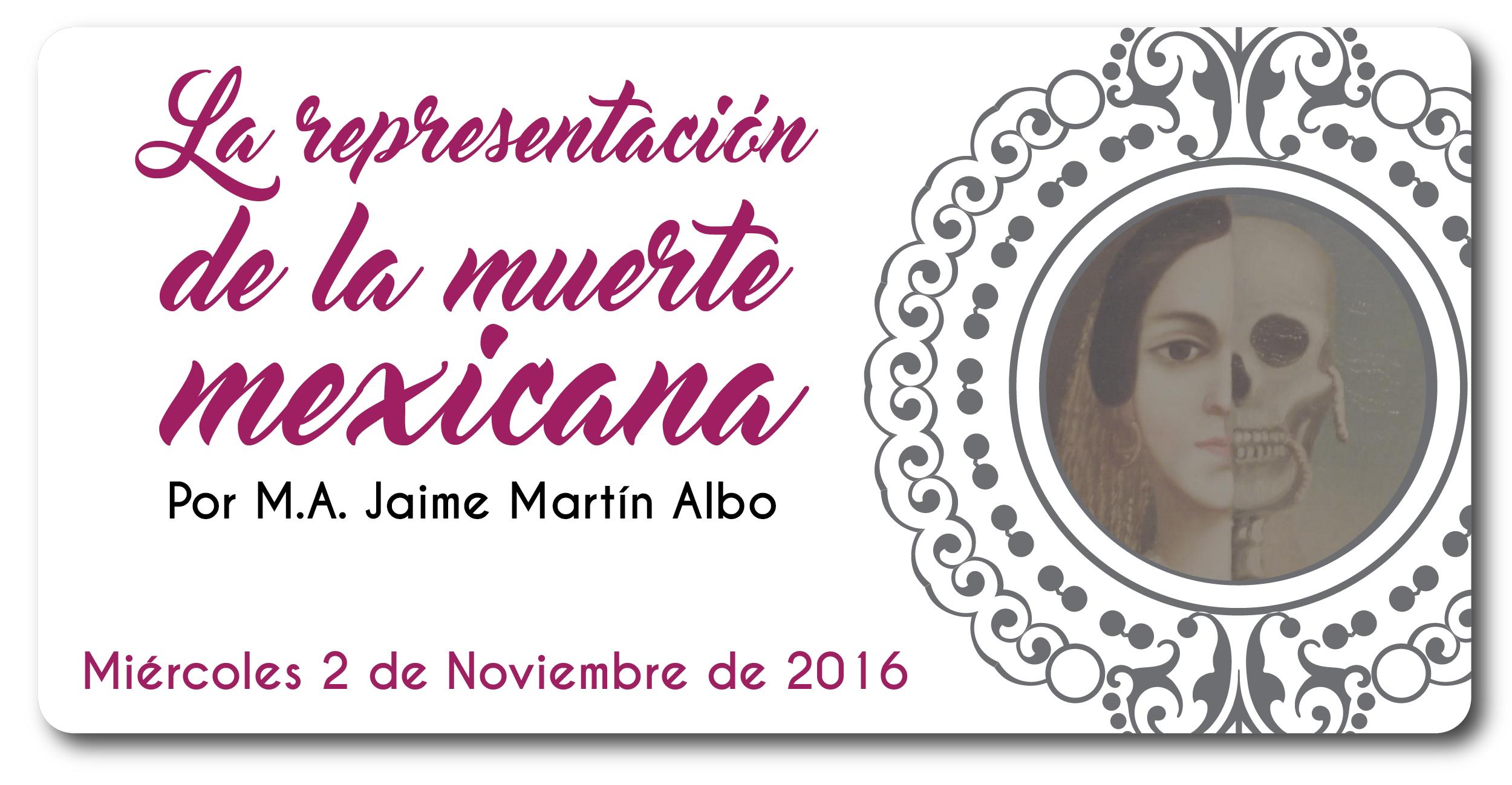 boton-platica-representacion-de-la-muerte-mexicana