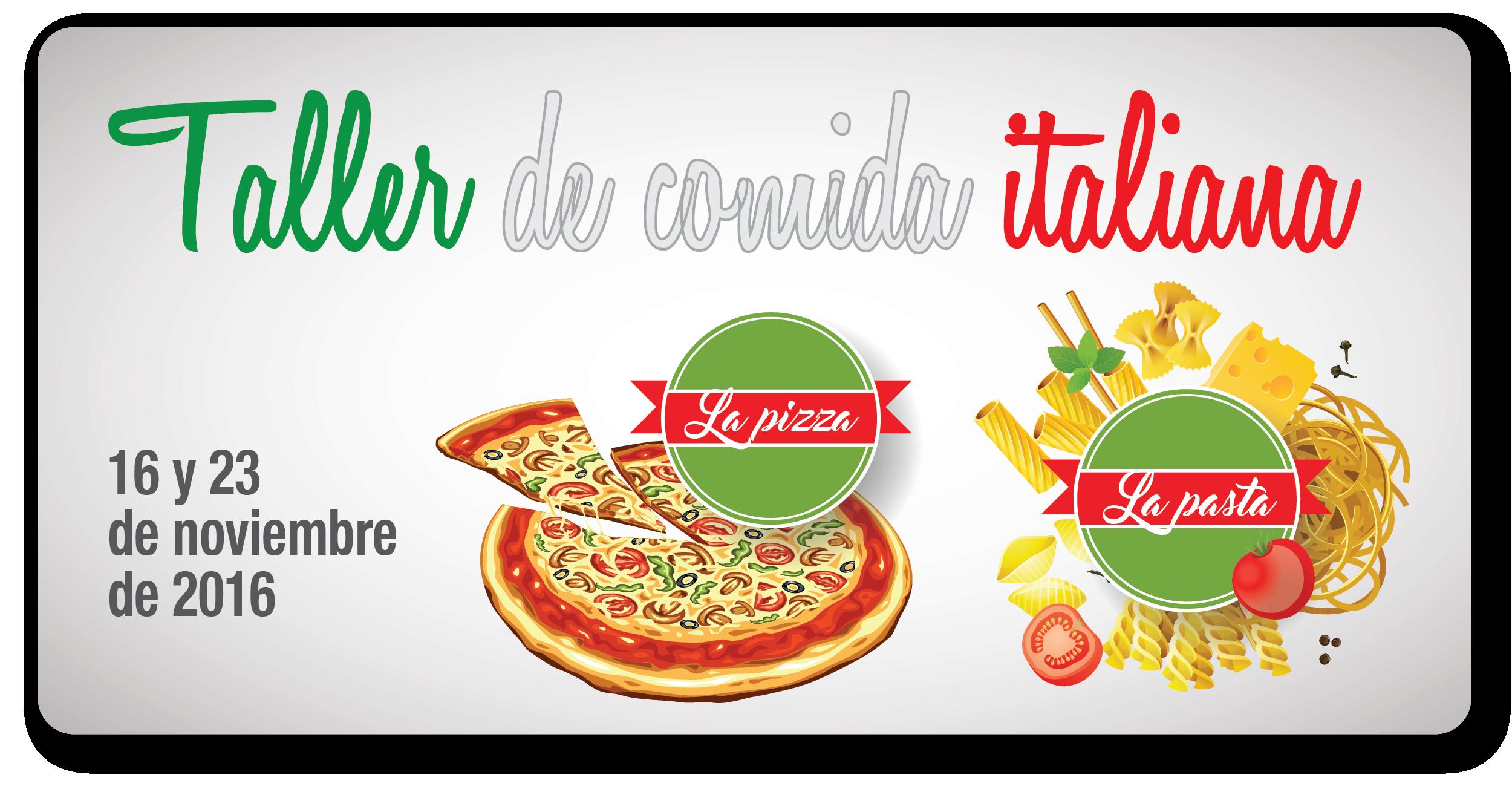 taller-de-cocina-italiana-ccl-uanl